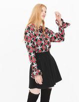 Frances skirt