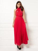 New York & Co. Eva Mendes Collection - Ximena Maxi Dress