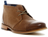 J Shoes Torre Chukka Boot