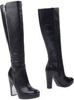 GUESS Boots - Item 11284029