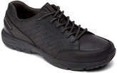Rockport Men's Make Your Path Lace To Toe