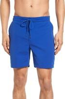 Jack Spade Men's Board Shorts