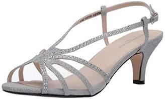 Touch Ups Women's Clara Heeled Sandal