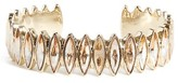 St. John Women's Swarovski Crystal Cuff