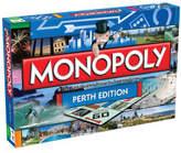 Board Games Perth Monopoly