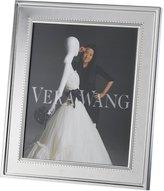 Vera Wang Wedgwood Vera Wang by Wedgwood Grosgrain 8-Inch by 10-Inch Frame