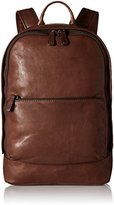 Frye Men's Chris Backpack