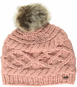 Barts Girl's Claire Beanie