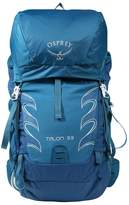 Osprey Talon 33 Backpack Ultramarine Blue