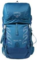 Osprey TALON 33 Backpack ultramarine blue