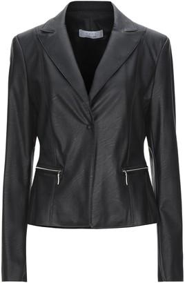 Kaos Suit jackets