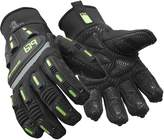 Refrigiwear Men's Extreme Freezer Gloves