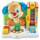 Fisher-Price Laugh & Learn® First Words Smart Puppy