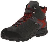 Merrell Men's Chameleon Shift Mid Waterproof Hiking Boot