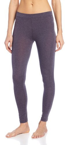 Cuddl Duds Women's Activelayer Long Legging