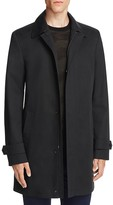 HUGO Motoz Tailored Coat