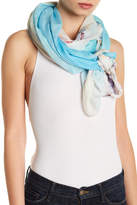 Michael Stars Cove Party Wrap Scarf