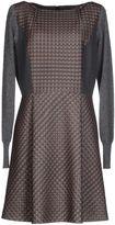 Thomas Rath Short dresses