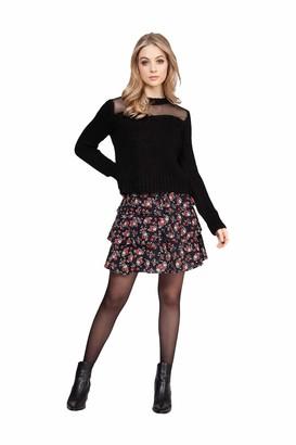 Dex womens 1627027 D Sweater