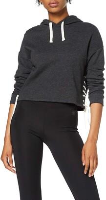 Aurique Amazon Brand Women's Hoodie