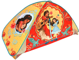 Elena of Avalor Two-In-One Tent
