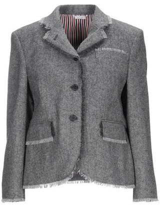 Thom Browne Suit jacket