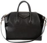 'antigona' bag