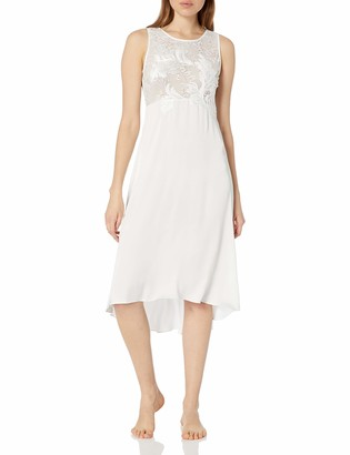 Natori Women's Ever After Gown
