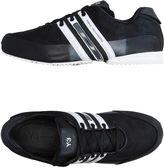 Y-3 Sneakers