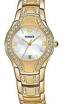 Pulsar Women's Watch PXQ536