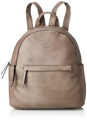 Gabor Women 7981 Rucksack Handbag