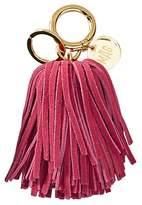 Mop Keychain