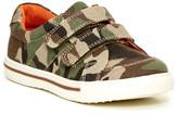 Nordstrom Rack Wallace Camo Sneaker (Toddler & Little Kid)