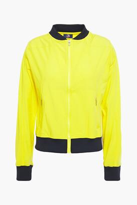 Fusalp Shell Jacket
