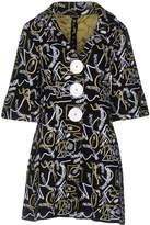 Charlott Overcoats - Item 41679752