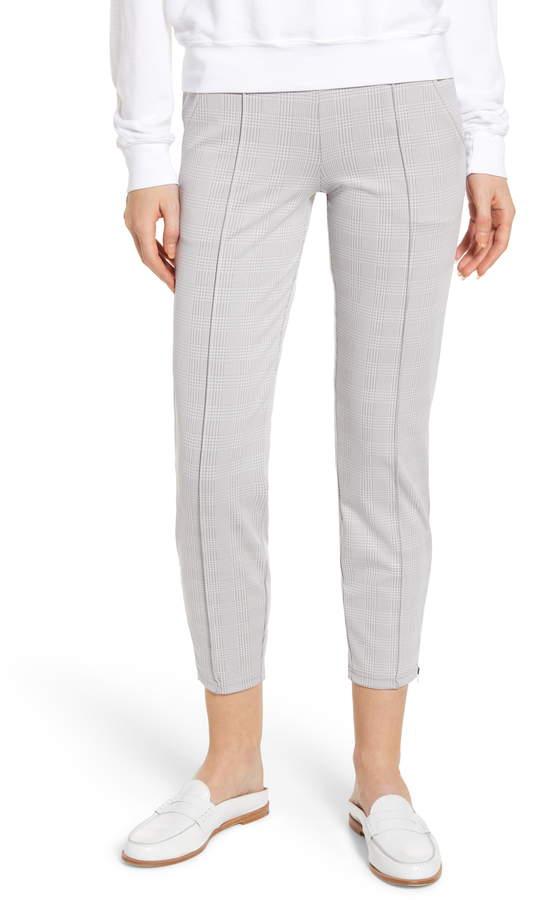 a9271a879bdd0 Hue Gray Leggings - ShopStyle
