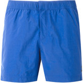 Ron Dorff - SwimGym shorts - men - Polyamide/Polyester - S