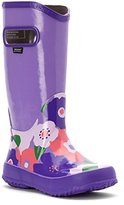 Bogs Spring Flowers Rain Boot (Little Kid/Big Kid)