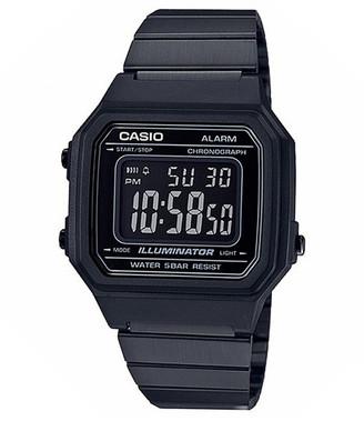 Casio Men's Classic Vintage Watch