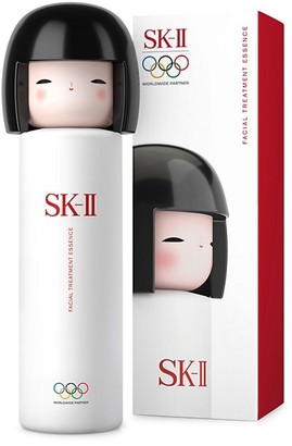SK-II Limited Edition Facial Treatment Essence
