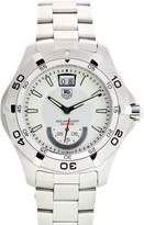 Tag Heuer Men's WAF1011.BA0822 Aquaracer Grande Date Watch