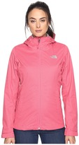 The North Face Arrowood TriClimate Jacket Women's Coat