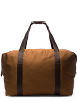 Stella McCartney Weekend Bag