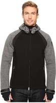 Dale of Norway Jotunheimen Jacket Men's Coat