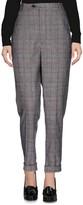 Isabel Marant Casual pants - Item 13064821