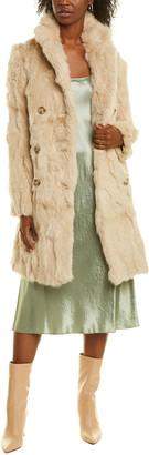 Adrienne Landau Jacket
