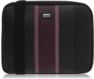 Ted Baker Boxed Webbing Despatch Bag