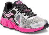 Saucony Kotaro 3 Lace Sneaker