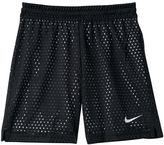 Nike Girls 7-16 Dri-FIT Training Shorts