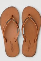 American Eagle Outfitters AE Ombre Flip Flop
